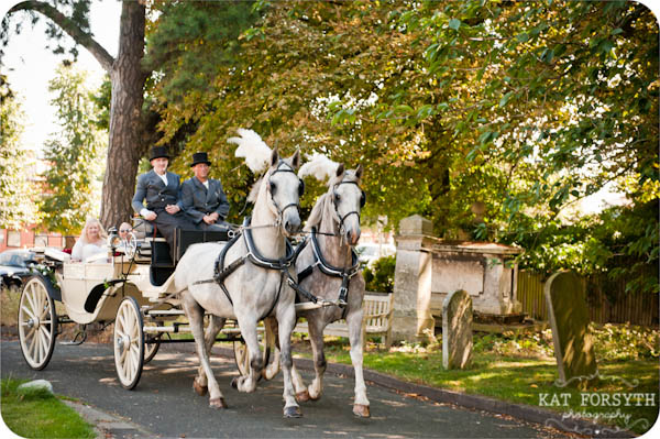 LOndon Wedding Photography (1)