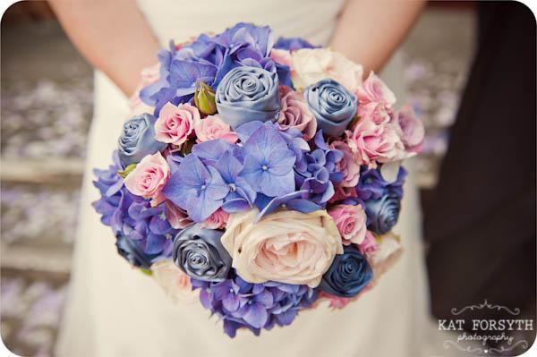 LOndon Wedding Photography (2)