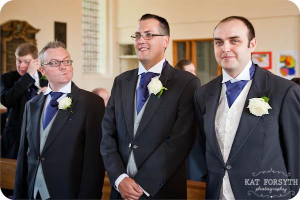 LOndon Wedding Photography (3)