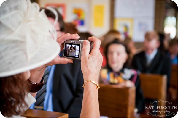 LOndon Wedding Photography (4)