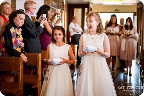 LOndon Wedding Photography (5)