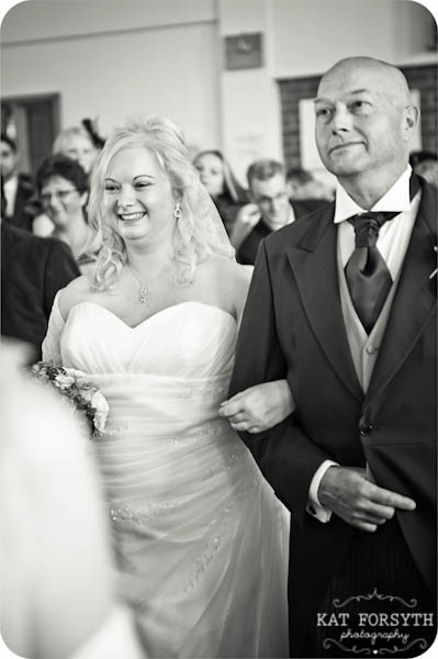 LOndon Wedding Photography (6)