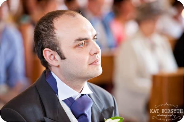 LOndon Wedding Photography (7)