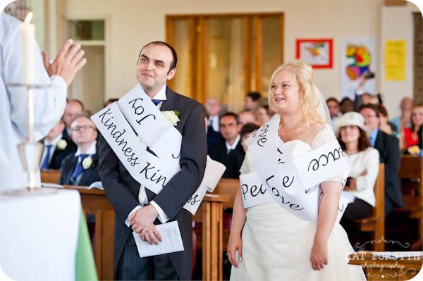 LOndon Wedding Photography (10)