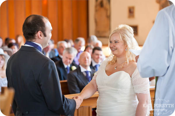 LOndon Wedding Photography (11)