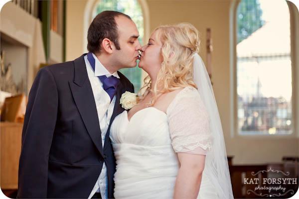 LOndon Wedding Photography (13)