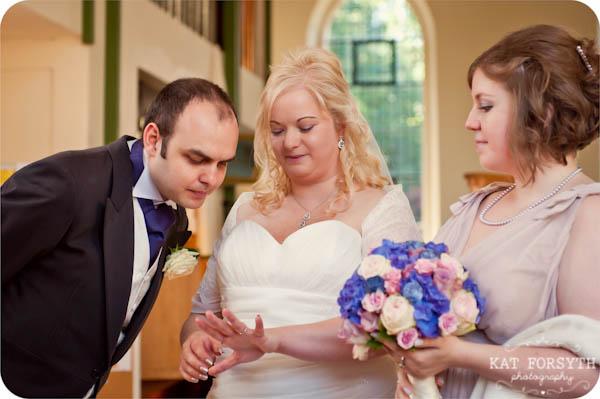 LOndon Wedding Photography (14)