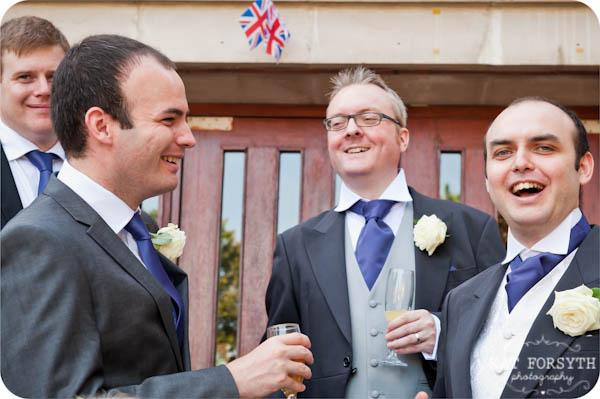 LOndon Wedding Photography (16)