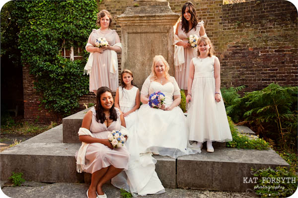 LOndon Wedding Photography (17)