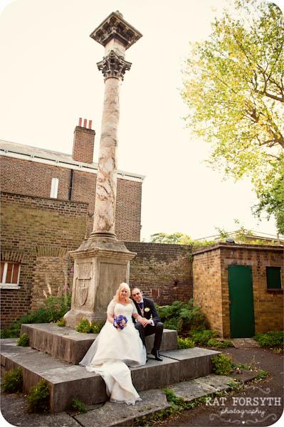 LOndon Wedding Photography (18)