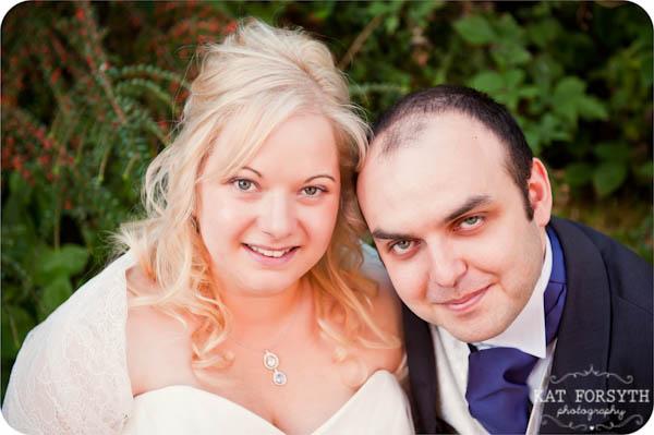 LOndon Wedding Photography (19)