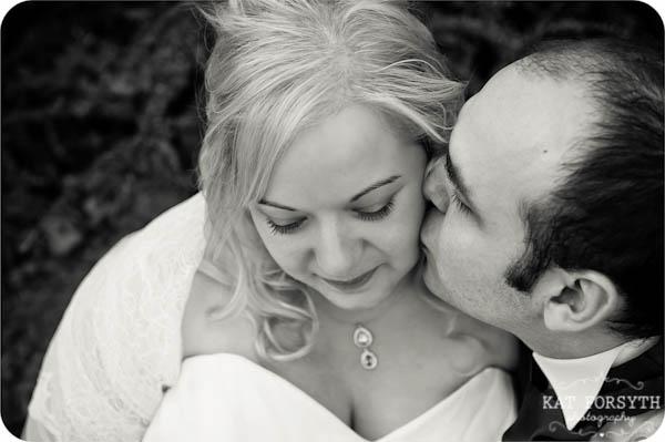 LOndon Wedding Photography (20)