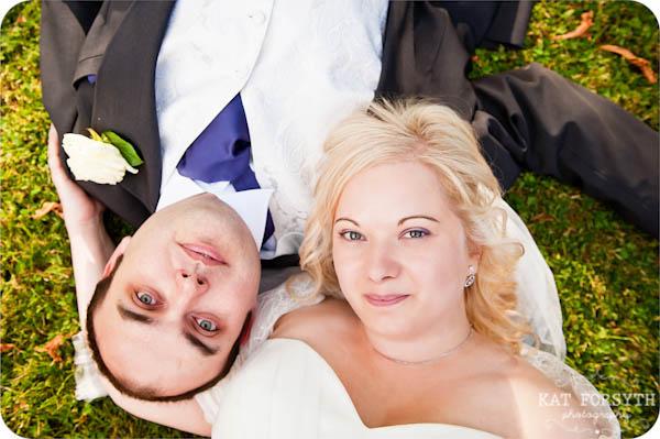 LOndon Wedding Photography (21)