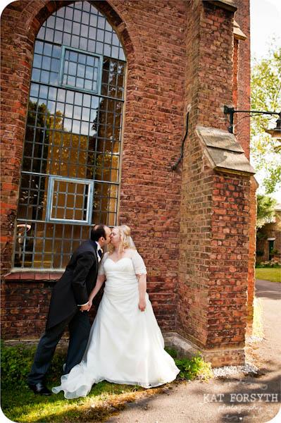 LOndon Wedding Photography (22)