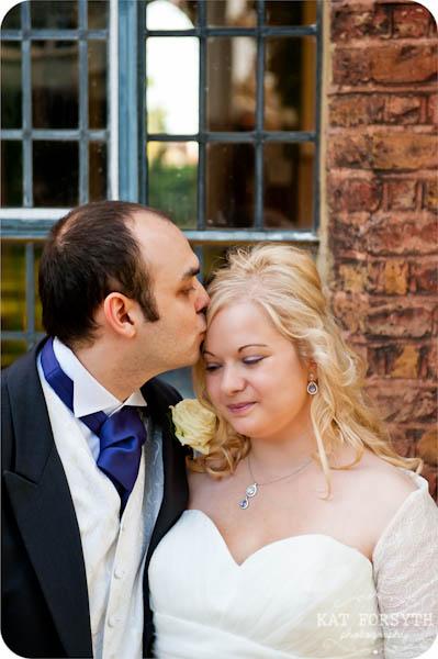 LOndon Wedding Photography (23)