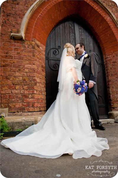 LOndon Wedding Photography (24)