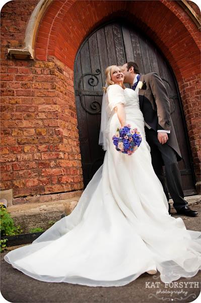 LOndon Wedding Photography (25)