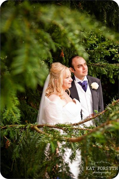 LOndon Wedding Photography (26)