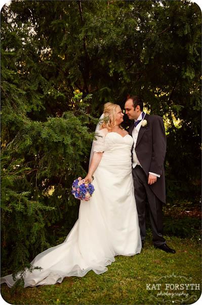 LOndon Wedding Photography (27)