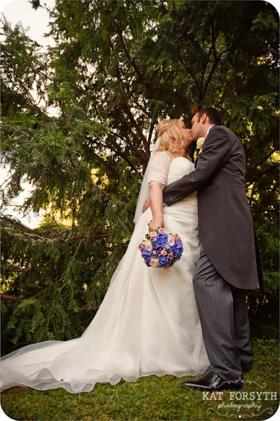 LOndon Wedding Photography (28)