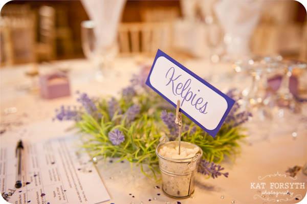 LOndon Wedding Photography (31)