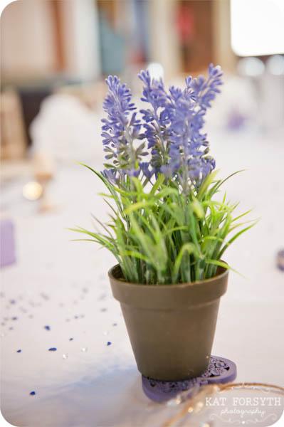 LOndon Wedding Photography (32)