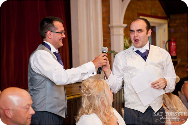 LOndon Wedding Photography (39)