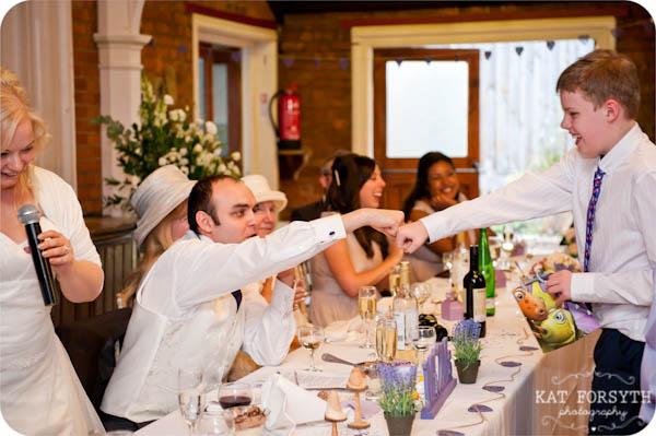 LOndon Wedding Photography (41)