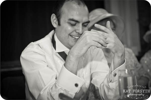 LOndon Wedding Photography (43)