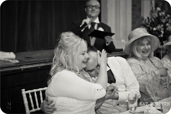 LOndon Wedding Photography (45)