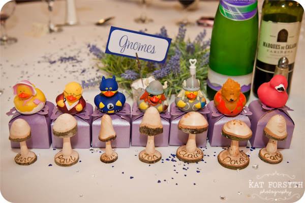 LOndon Wedding Photography (46)