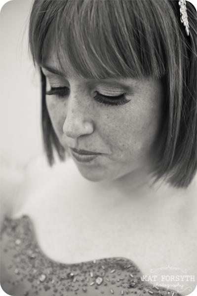 RocknRoll-circus-wedding-Bristol (19)