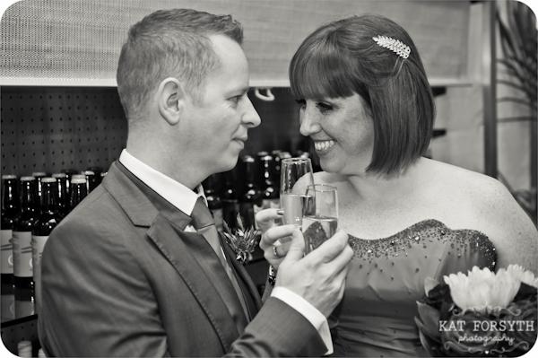 RocknRoll-circus-wedding-Bristol (21)