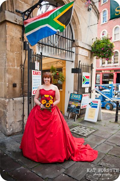 RocknRoll-circus-wedding-Bristol (27)