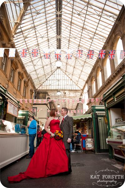 RocknRoll-circus-wedding-Bristol (28)
