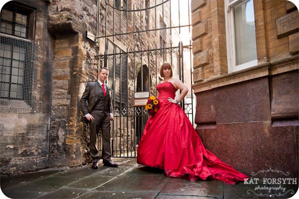 RocknRoll-circus-wedding-Bristol (29)