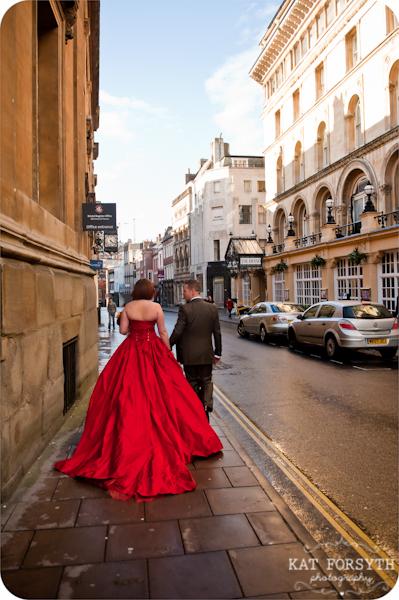 RocknRoll-circus-wedding-Bristol (30)