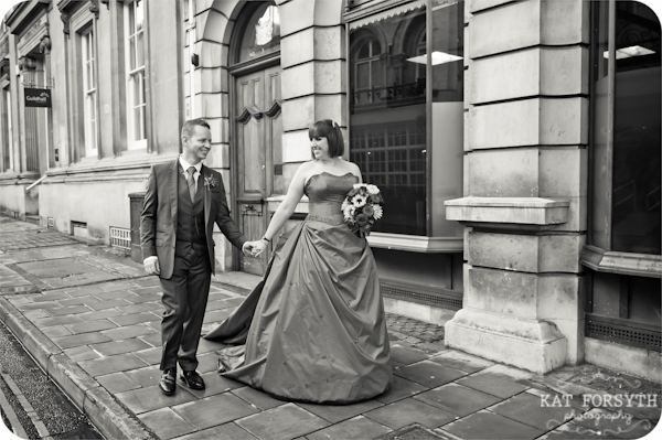 RocknRoll-circus-wedding-Bristol (31)