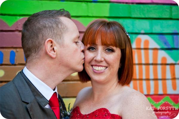 RocknRoll-circus-wedding-Bristol (34)