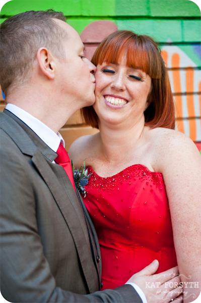 RocknRoll-circus-wedding-Bristol (35)
