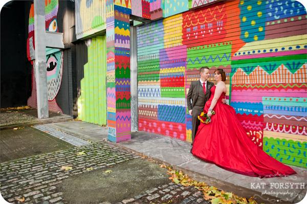 RocknRoll-circus-wedding-Bristol (36)