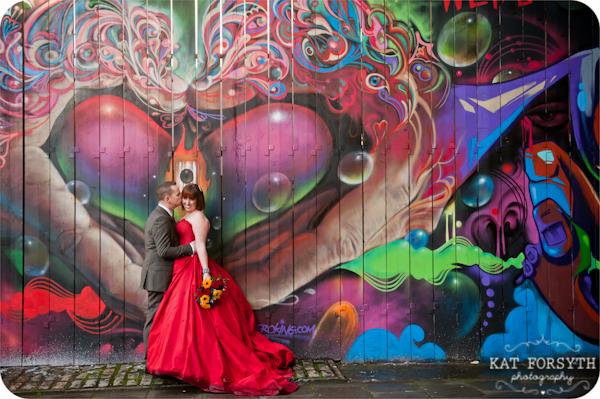 RocknRoll-circus-wedding-Bristol (37)