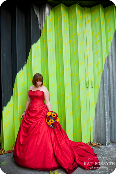 RocknRoll-circus-wedding-Bristol (38)