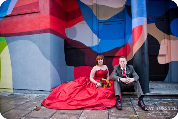 RocknRoll-circus-wedding-Bristol (42)