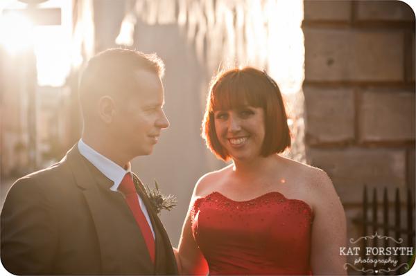 RocknRoll-circus-wedding-Bristol (43)