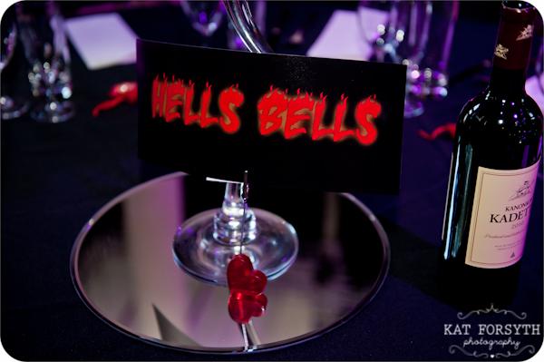 RocknRoll-circus-wedding-Bristol (44)