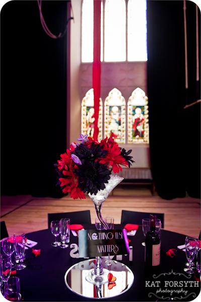 RocknRoll-circus-wedding-Bristol (47)