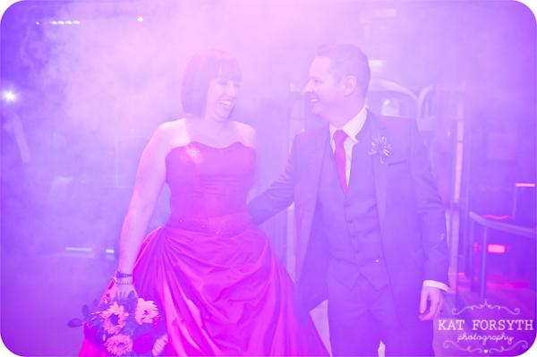 RocknRoll-circus-wedding-Bristol (53)