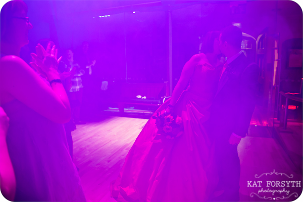 RocknRoll-circus-wedding-Bristol (54)