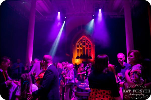 RocknRoll-circus-wedding-Bristol (55)